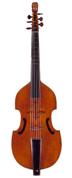 Marc Soubeyran Master Violin Maker  Past Events